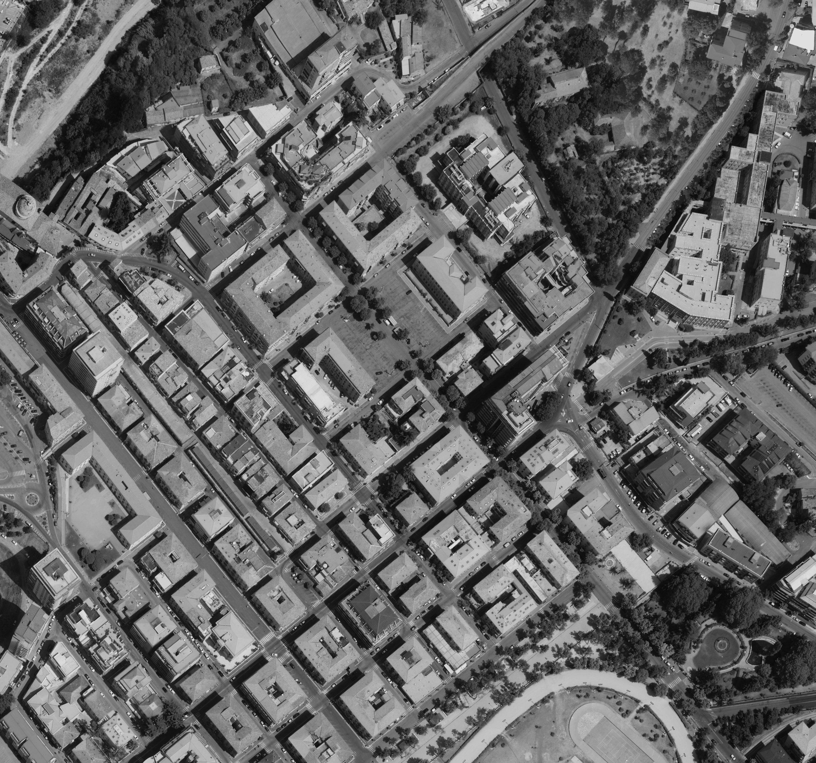 Fotografare l 39 architettura workshop al dipartimento di for Studi di architettura roma