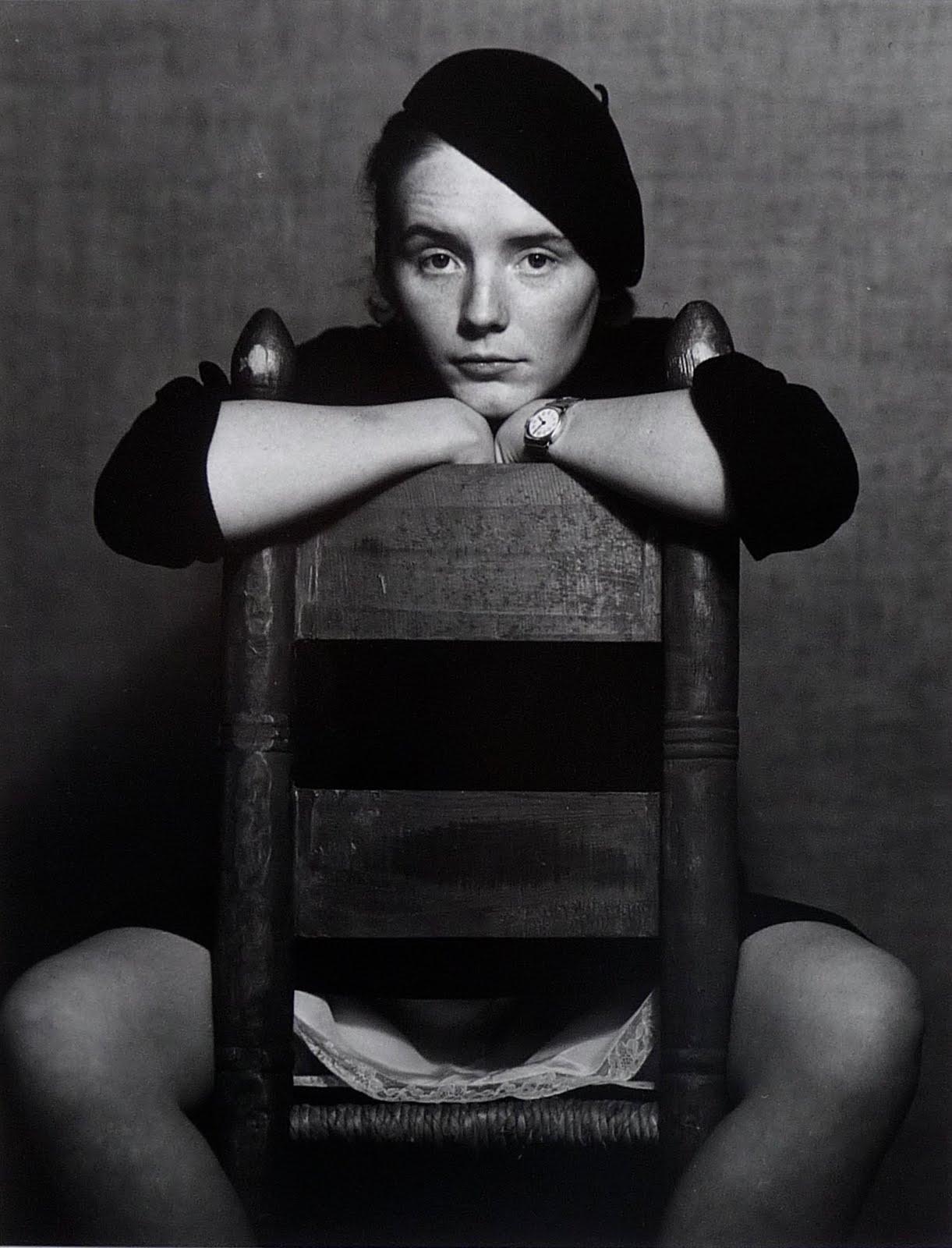 Edward weston fotografo biografia 5
