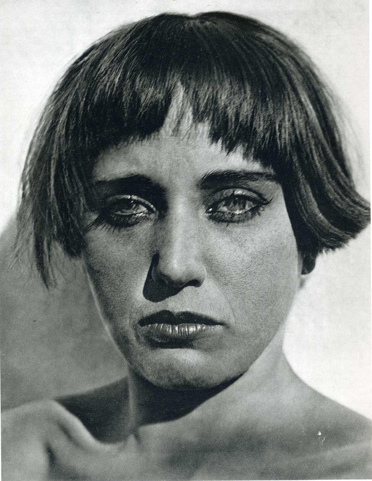 Edward weston fotografo biografia 87